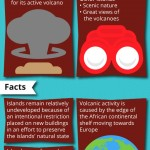 Aeolian Islands Infographic – Travel Facts about Aeolian Islands