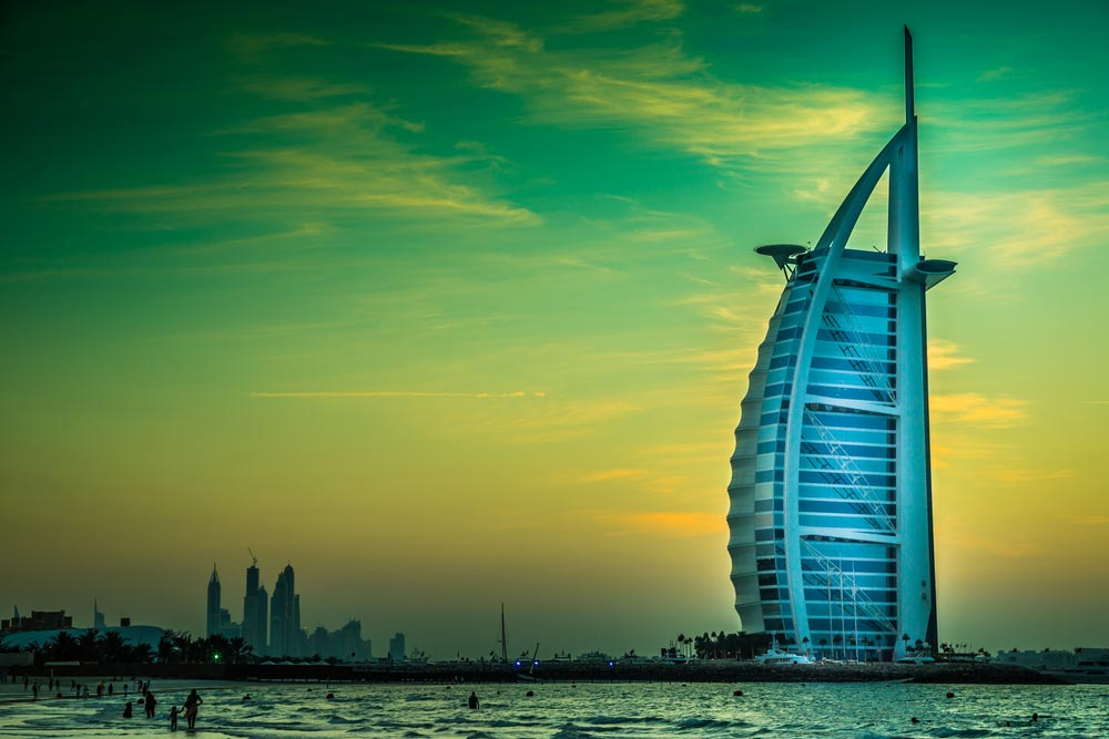 Abu dhabi places to visit check out abu dhabi places to for Dubai places to stay