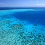 Places to Visit in Oceania