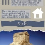 Pasargadae Facts