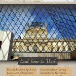 Louvre Museum