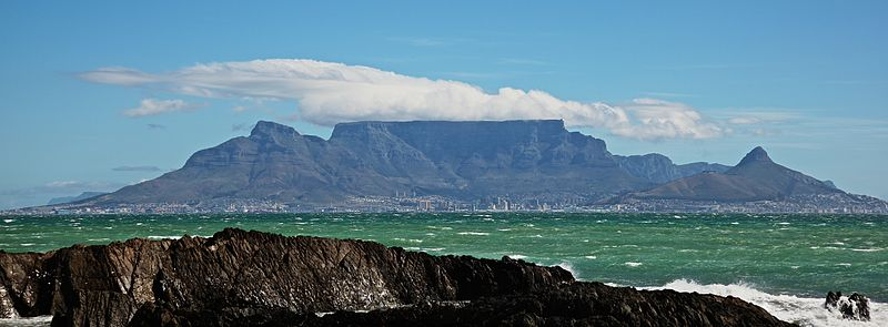 table mountain south africa hike facts where is best