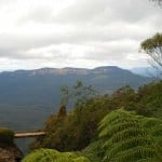Blue Mountains Pictures