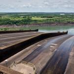 Itaipu Dam Pictures