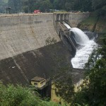 Mattupetty Dam Munnar, Kerala
