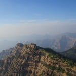 Tourist attractions in Mahabaleshwar, Maharashtra