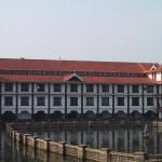 Guruvayur Temple image