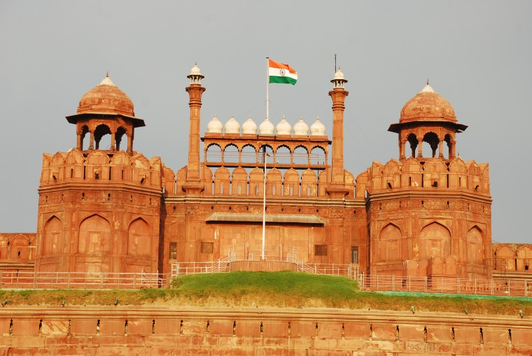 About Delhi In India Places To Visit Facts Location Best Time To Visit