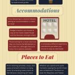 Darjeeling Infographic