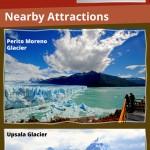 Patagonia Infographic