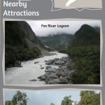 Paparoa National Park Infographic
