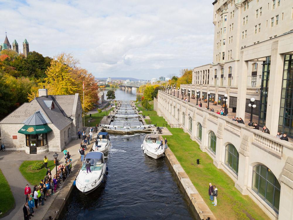Rideau-Canal