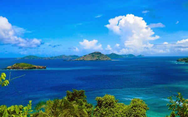 Comoros Travel Information