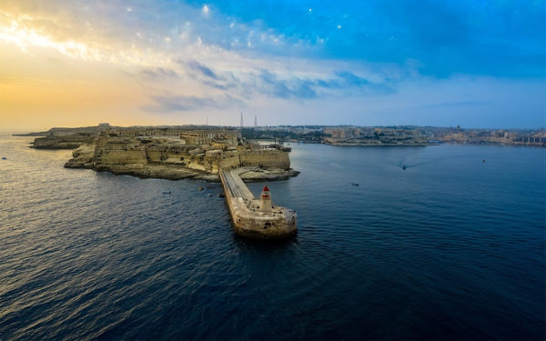 Malta Travel Information