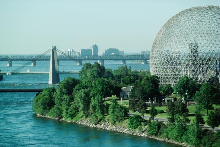 Canada Travel Image