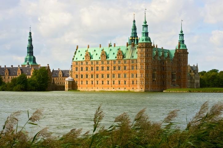 Denmark Travel Image