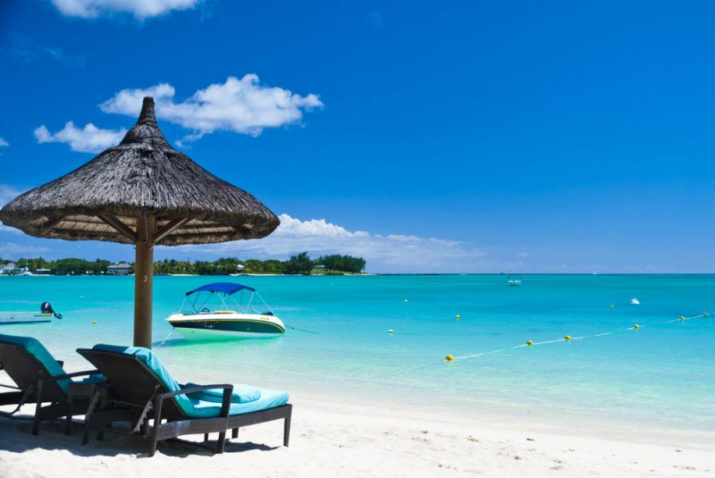 Mauritius Travel Information - Getting In, Location, Facts ...