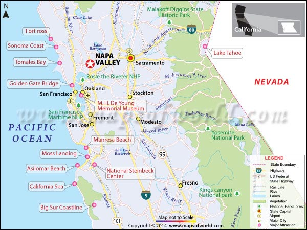 map of wineries in napa with Napa Valley California on Usa California Wine Regions Map Poster besides Madera Wine Map moreover Protaras Beaches additionally Douro Valley World Greatest Wine Region together with 06bcb8d23ebb755971d3f699ad5a149f.