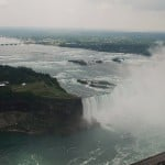 Niagara Falls Travel Information