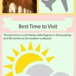 Palazzo Della Ragione Infographic