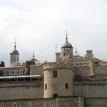 Tower of London Travel Information