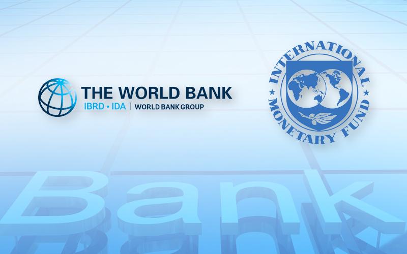 bank thesis