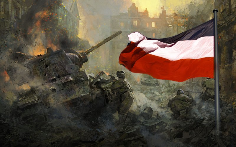 Was Germany responsible for world war 1