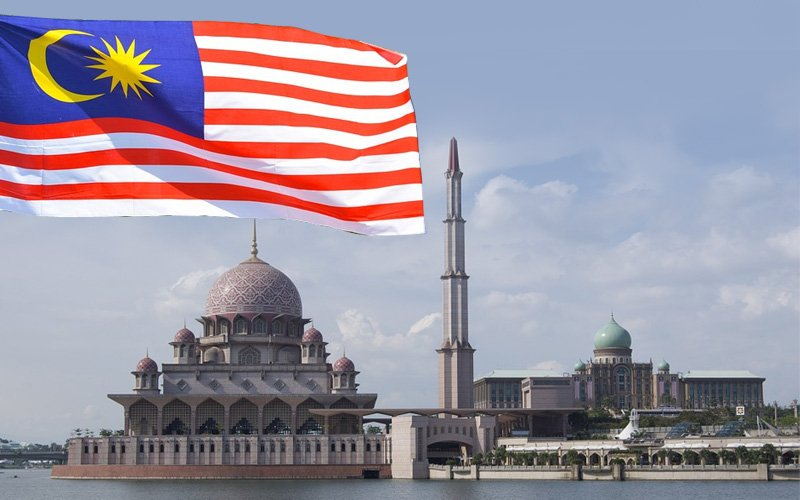 The Malaysian Society is Confronted by a Fundamental Question