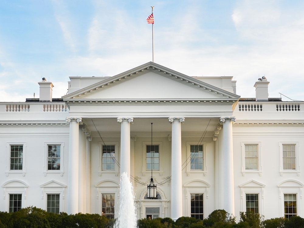 White-House-Washington-DC - -Archnotitia