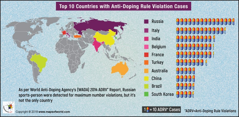 World map country wise number of adrv cases answers world map country wise number of adrv cases gumiabroncs Choice Image
