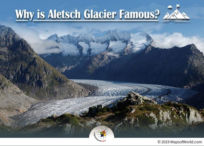 Thumbnail - The Aletsch Glacier