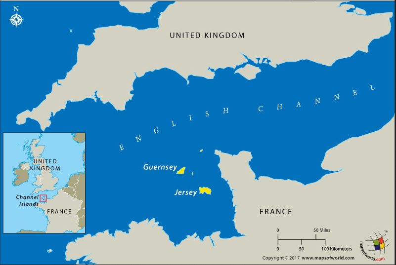 Map Depicting Location of English Channel.png
