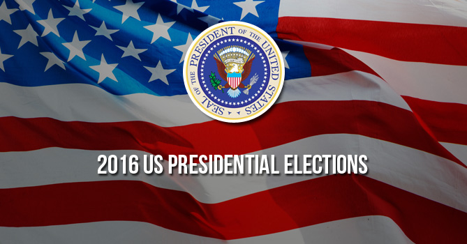 the 2016 presidential candidates and the millennial voters 2016-01-21 for presidential hopefuls hoping to woo millennials and latinos, it turns out that those voting blocs may have a lot in common in this election cycle, the number of eligible latino voters will reach 273 million, a.