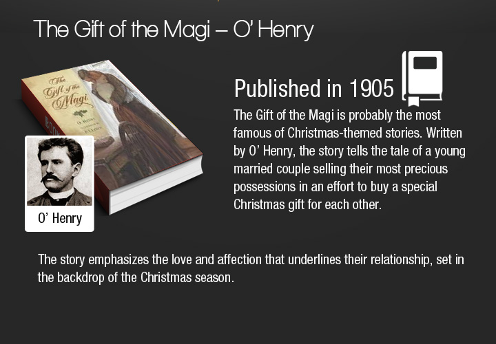 Exceptional Christmas Gifts For Married Couples Young Part - 13: ... Christmas Gifts For Young Married Couples Christmas Gift Ideas ...