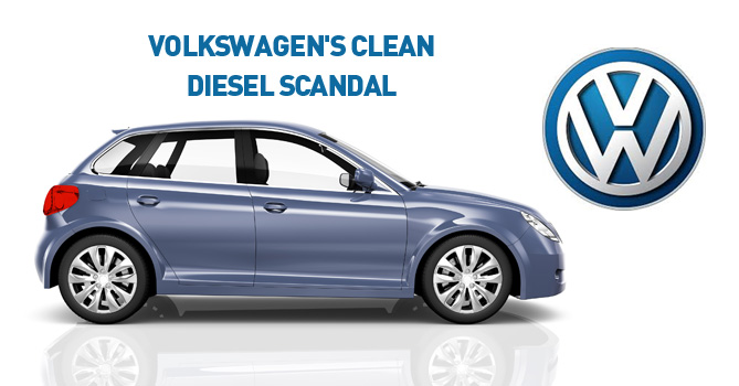 volkswagens cheating unleashed  emissions scandal   world