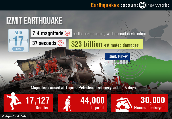 the causes of earthquakes and the mapping and predicting of such disasters Earthquakes: prediction, forecasting and mitigation   some have suggested that other factors such as increased levels of radon,  assessment and mapping.