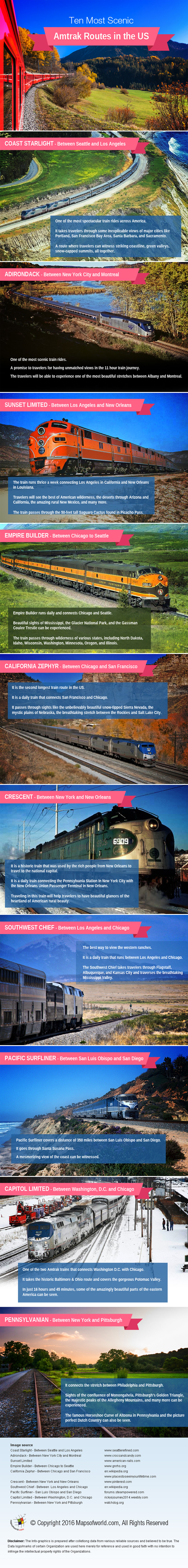ten-most-scenic-amtrak-routes
