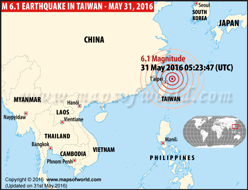 Earthquakes in taiwan areas affected by earthquakes in taiwan earthquake in taiwan gumiabroncs Gallery