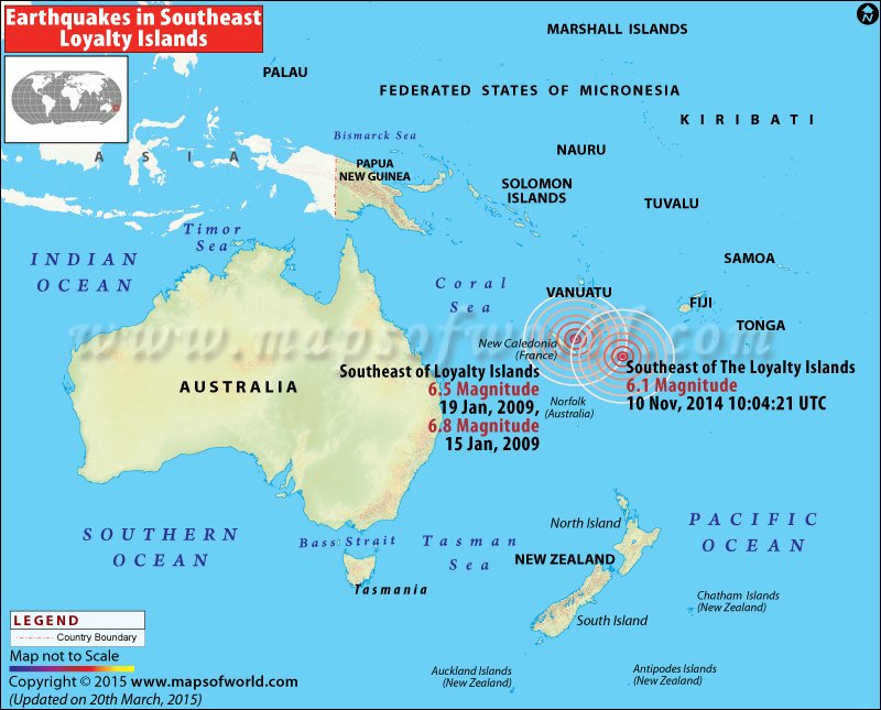 guinea maps with Southeast Loyalty Islands on Daily Inspiration Surfrider further 3775892 besides Photos moreover Map Of Vaduz as well Southeast Loyalty Islands.