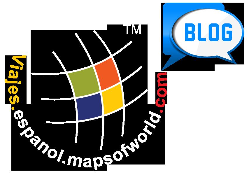 Espanol Blog