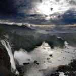 cascadas-athirapally