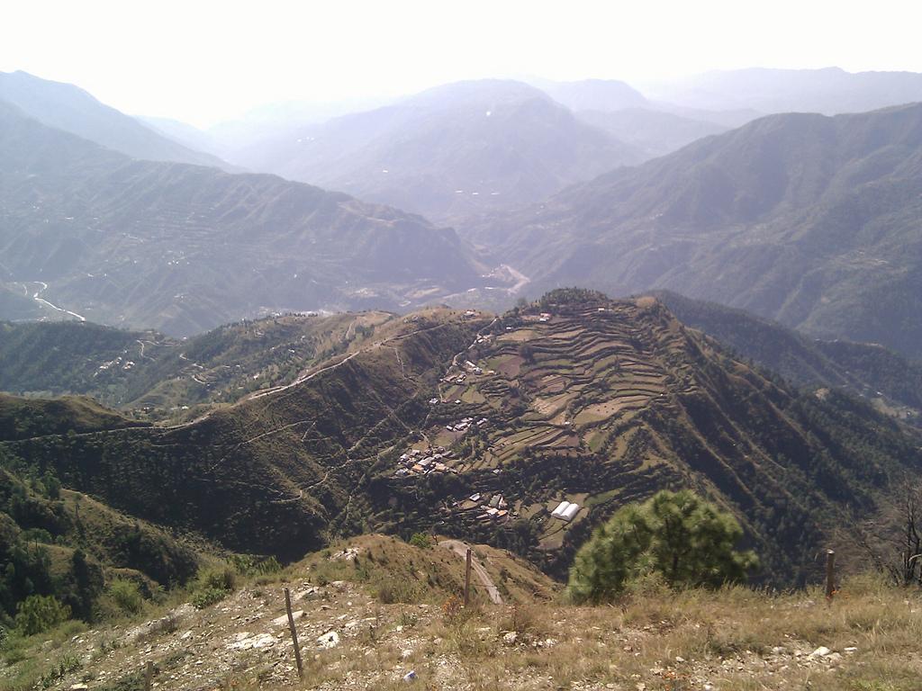 chail-in-himachal-pradesh
