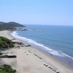 playa-chapora