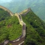 great-wall-of-china-photos