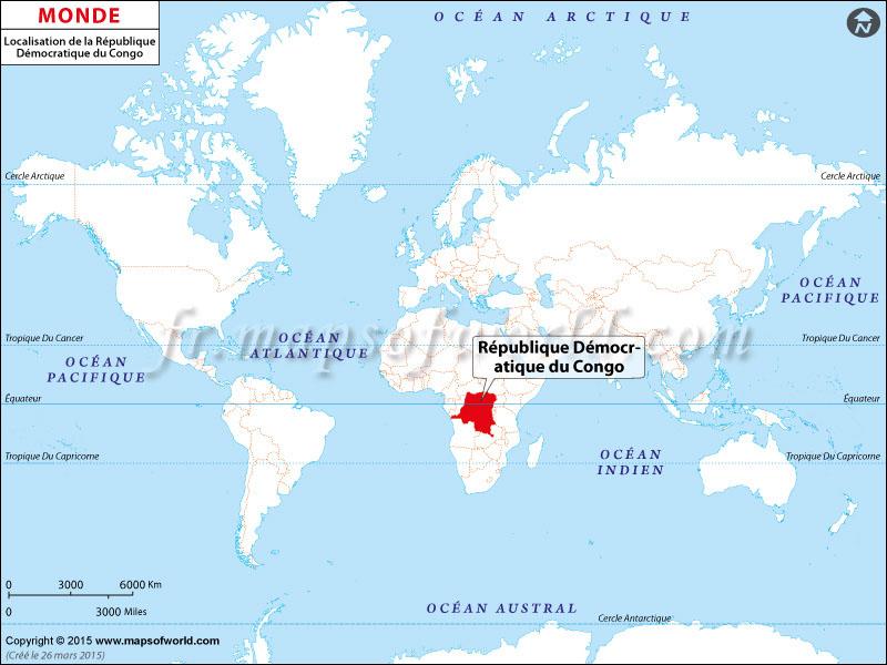 congo-carte-du-monde