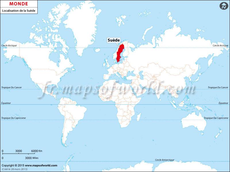 suede-carte-du-monde