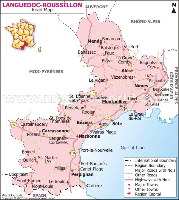 http://www.mapsofworld.com/france/images/languedoc-roussillon/languedoc-roussillon-road.jpg