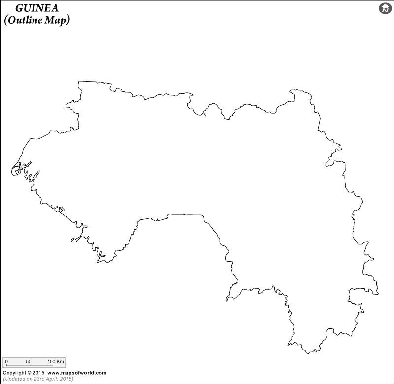 blank map of europe 1919. lank map of europe 1919. Blank+map+of+europe+1939