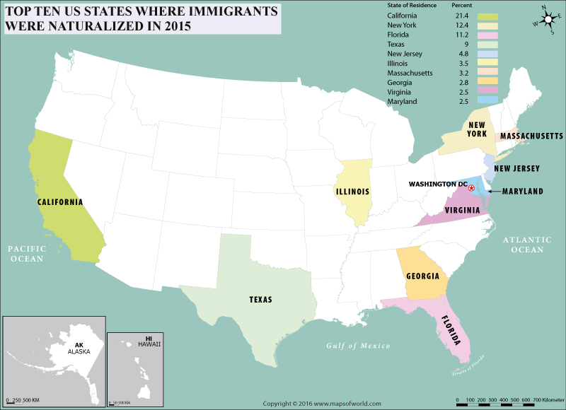 top-us-states-where-immigrants-were-naturalized-in-2015