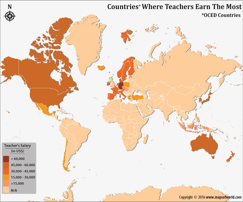countries-where-teachers-earn-the-most-2